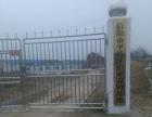 出售平桥区中亚肉牛养殖基地