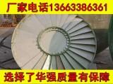青海海西木业玻璃钢脱硫塔价格