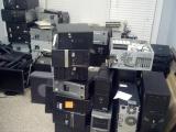 南明工厂废旧设备回收 金属物资回收就近上门