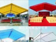 活动开业庆典、灯光音响、桁架拱门、舞台帐篷出租