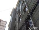 上海宝山区外墙排水管安装师傅 专业外墙水管维修改造施工师傅