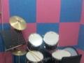 车尔尼琴行艺术培训招收钢琴 古筝 吉他 架子鼓 学员