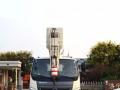 转让 起重机福田雷沃国五福田12吨吊车16吨吊车