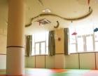 香港雨辰早教中心三周年庆,0-6岁宝宝早教课有优惠