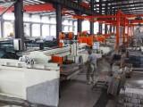 山东黄金麻石材厂家