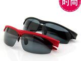 厂价批发新款时尚礼品智能穿戴设备蓝牙眼镜偏光蓝牙太阳镜