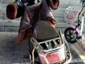出售二手自家电动车