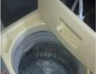 小天鹅全自动洗衣机350元