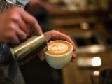 滨州无棣咖啡师培训