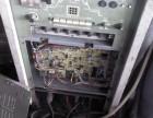 富阳电焊机销售维修,等离子销售维修