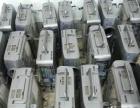 宜昌一体机/打印机/复印机/投影仪销售维修