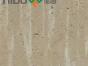 浙江丽水硅藻泥在3.15之际告诉你硅藻泥加盟怎么才不会受骗