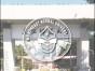 东北师范大学网络教育专科本科,免试入学轻松提升学历