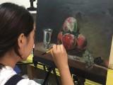 通州区画画培训班,通州区绘画兴趣班班