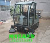 郑州专业的扫地机推荐|郑州扫地机
