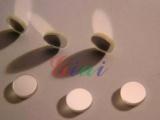 多点触控滤光片