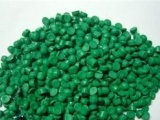 优质绿色PET再生料,库存量大,价格优 一级