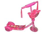 脚踏滑板车童车 滑板车厂家 儿童滑板车批发 小孩滑板车