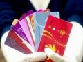 西宁回收购物卡