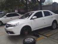 上海浦星公路流动补胎换轮胎
