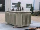 专业回收酒楼 制冷设备 电线电缆机械设备 整厂评估
