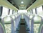 宇通客运客车 2011年上牌 蓝
