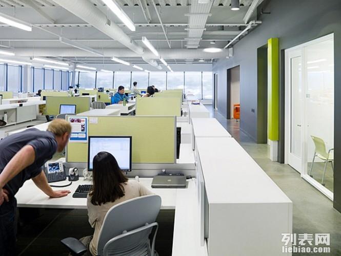 杭州厂房吊顶 矿棉板 硅钙板 PVC板吊顶,低至28元起