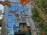 未来科技城花园独栋商业出售,地铁口,可做民宿会所,展厅接待