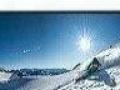 九五成新创维37寸高清液晶电视机低价转让,虹梅南路