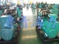 眉山厂家直销30KW柴油发电机全铜发电机3-3200KW