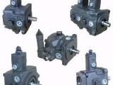 HIGH-TECH液压油泵VPV2-30-70