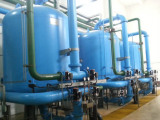 大量出售活性炭净化设备 活性炭废气净化器多少钱