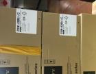 索尼4K摄像机FS7K套机报价18500元 送礼包