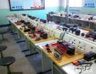 新疆乌鲁木齐高低压电工上岗证