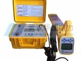 HDGX地下管线探测仪-武汉华顶电力