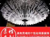浙江专业提供非标工程灯定制厂家找哪家,欢迎联系通轩灯饰