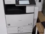 施乐打印机墨盒怎么加粉