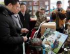 2017大庆小特种兵冬令营国家教育部领导视察