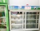 面临毕业离开天津低价转让紧邻学校营业中快餐店