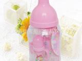供应婴儿用品,PC奶瓶,奶瓶礼盒套装TT-14,PC奶瓶