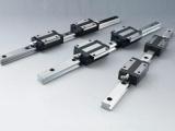 选购超值的导轨滑块轴承就选沧旭轴承|单向轴承价格图片