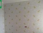 厂家直销欧雅壁纸 无缝墙布 墙纸 壁画,欢迎电话咨