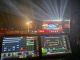 晋城舞台音响租赁公司,舞美灯光设备出租,专业LED大屏彩幕