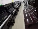 钢琴雅马哈YAMAHA卡哇伊KAWAI原装进口二手钢琴