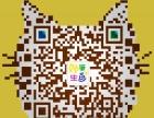 河北区专业少儿美术班-儿童画水墨画书法素描【考级】