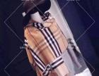 16年新款羊绒围巾 羊绒围巾批发羊绒围巾洗涤方法