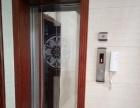 小纪工业园 生产生活办公楼一体全新 招租轻纺 电子商务