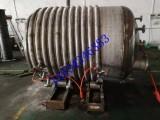 成都反应釜锥型混合机民用胶生产设备强力分散机