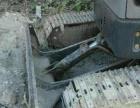 挖掘机日立55日立挖掘机50型装载机