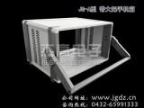 便携式机箱 便携式仪器仪表箱 便携式壳体 品牌标准箱